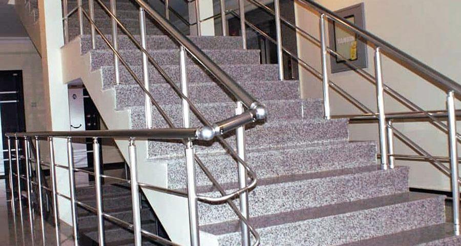 Apartman_Bina_Merdiven_Temizliği