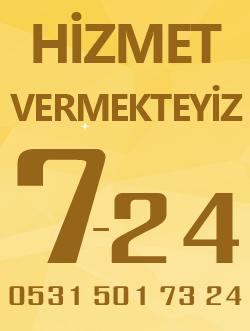 İstanbulda uygun fiyata Temizlik Firması