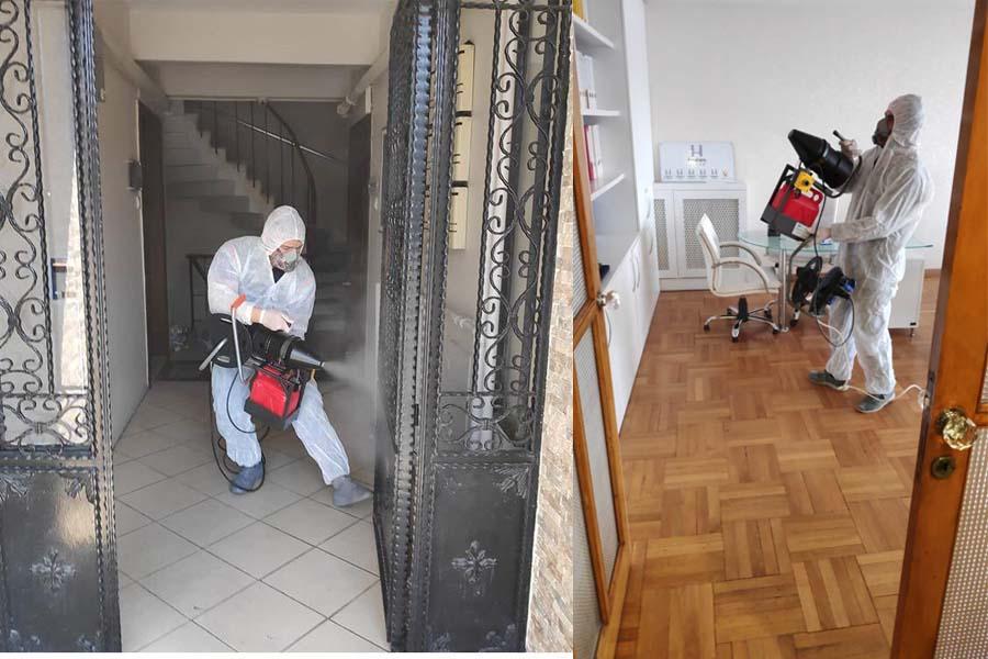 ev-ofis-apartman-bina-dezenfeksiyon-sirketi